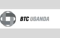 Tender notice from BTC Uganda