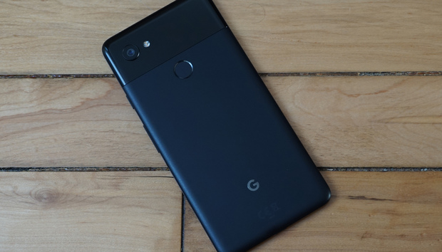 No joke, Google is killing off the Pixel 2, Inbox, goo.gl URL shortener, and Google+ this week