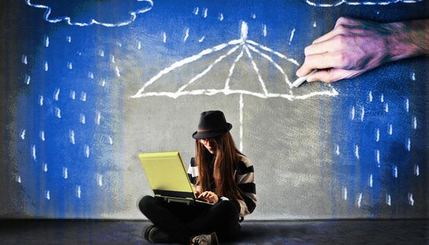 cybersecurityinsuranceprotection100697352orig