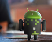androidbeginners1100678713orig