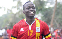 Mucureezi scores on his debut as Vipers consolidate lead in the UPL