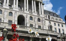 Treasury select committee hits out at BoE's lack of diversity 'at most senior level'