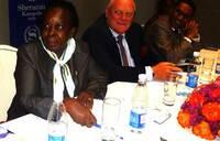 Uganda to exhibit fresh tourism products at London expo