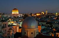 US overrules UN resolution rejecting Trump's Jerusalem decision