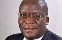 Benjamin Mkapa embodies Makerere @50