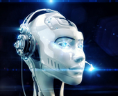 robot-call-centre