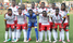 FUFA pledges to support Crested Cranes