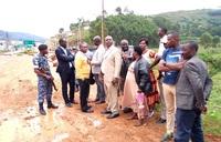 Kabale residents await border opening