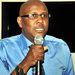 NMS boss tasked to explain drug confusion