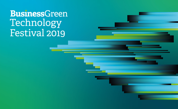 The Technology Festival aims to encourage more thinking and development of cleaner technologies