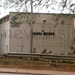 Uganda Museum to be renovated
