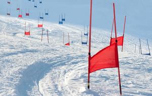 slalom-obstacles