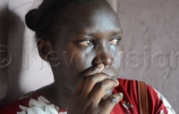 I am speechless and traumatised - Mother of tortured child