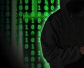 hackermitlaptopvoreinsenundnullen2016green100669748orig