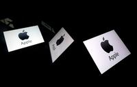 Apple pulls plug on AirPower wireless charging mat