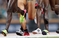 13 African athletes go missing at Commonwealth Games