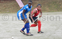 HOCKEY: Wananchi rout Simba to consolidate league lead