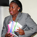 All leaders in this country are a potential target - Kadaga