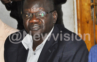 FDC unveils interim appointment board