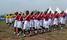 Private schools face closure over shunning patriotism training