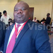 Kisoro LC5 boss warns youth against joining M23 rebels
