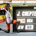 KCCA plans to name street after Joshua Cheptegei
