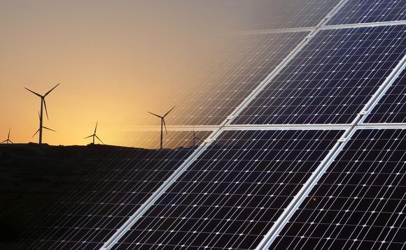Aquila Capital launches pan-European renewables fund