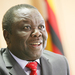 After Mugabe, Zimbabwe opposition stumbles before vote