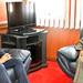 Kadaga asks India to support Uganda's SMEs