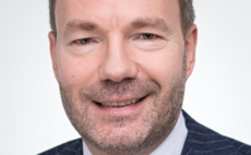 Aviva Investors appoints head of Institutional, DACH