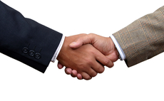 M&G Investments appoints manager of European Select Fund