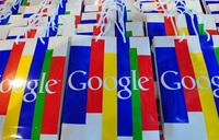 Google defends child porn tip-offs to police