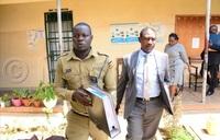 Abid Alam land saga: Bitangaro sent to prison