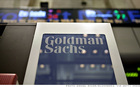 Goldman Sachs leads top 20 global M&A financial adviser league table