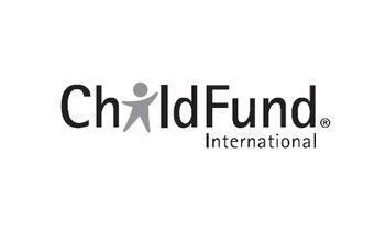 Child fund 350x210