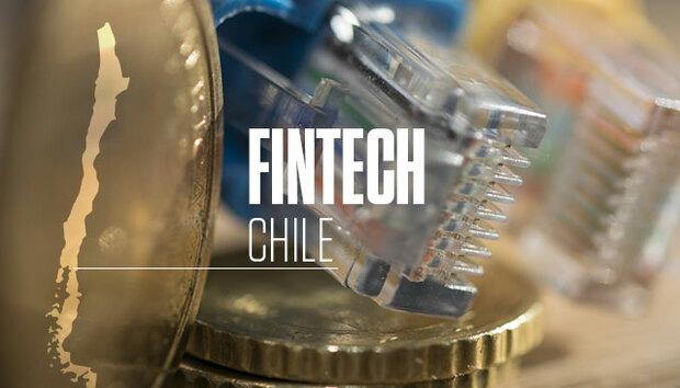 fintech-chile