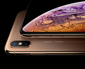 Where to buy the iPhone Xs and Xs Max