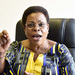 Minister Kamya 'was not assaulted in London'