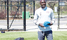 Sekagya eyes top coaching job in MLS, Europe