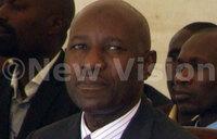 Kisoro raid: security officials establish army detach