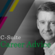 C-suite career advice: Nick Corrigan, Global Payments