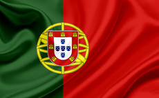 S&P: Portugal economic recovery to decelerate in 2016