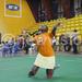 Uganda is Para-badminton Open favourite