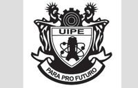 Notice from Uganda Institution of Professional Engineers