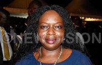Uganda's ambassador to Canada woos Ugandans in diaspora to invest back home