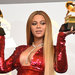 Key Winners at the Grammy Awards