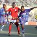 Uganda Cup round of 16 draw: SC Villa, KCCA face non-league clubs