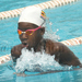 Kirabo makes history with two gold medals at CANA Zone IV