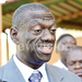 Besigye vows never to return to court