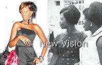 Evolution of Uganda's fashion
